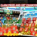 ACE333 JUDI SLOT GAME ONLINE VIVOSLOT JOKER123