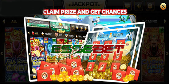 ACE333 JUDI SLOT GAME ONLINE VIVOSLOT JOKER123