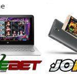 GAME SLOT JOKER123 JUDI GAMING ONLINE TERBAIK