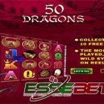 WEBSITE JOKER123 JUDI RESMI GAME SLOT ONLINE